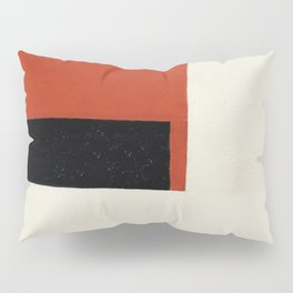 Influence 3 Pillow Sham