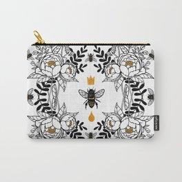 Queen Bee Tasche