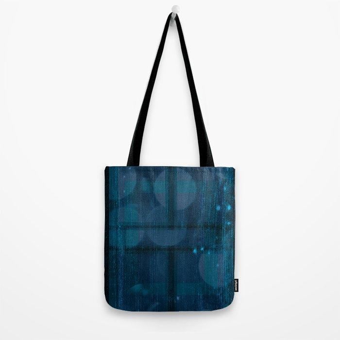 Volo Esse Tote Bag