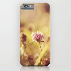 On a Sunny Evening... iPhone 6s Slim Case
