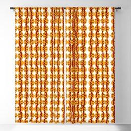 Citrouille 01 Blackout Curtain