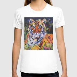 Beautiful Bengal T-shirt