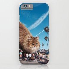 Venice Monster Slim Case iPhone 6s
