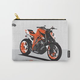 Super Duke 1290 Carry-All Pouch