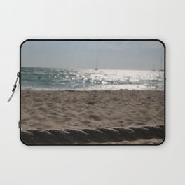 Mare - Matteomike Laptop Sleeve