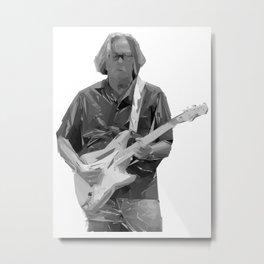 Eric Metal Print