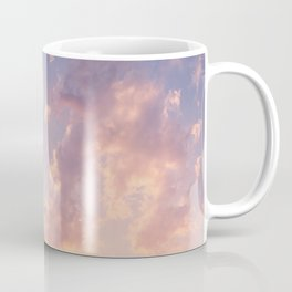 Skies Coffee Mug