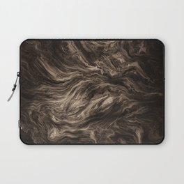 Abstract Art Laptop Sleeve