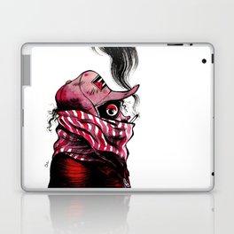 Ojo Laptop & iPad Skin