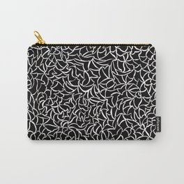 Mosaic no.1 Carry-All Pouch