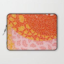 - Samba Sun - Laptop Sleeve