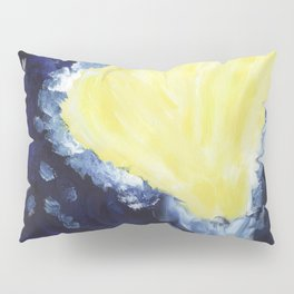 Remember His Miracles ~ Parting of The Sea ~ #31 Pillow Sham