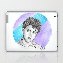Bill S. Preston Laptop & iPad Skin