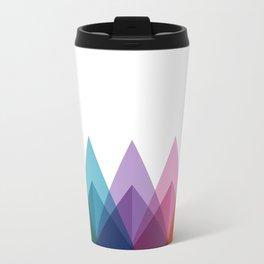 Fig. 009 Travel Mug