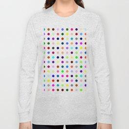 Sildenafil Citrate Long Sleeve T-shirt