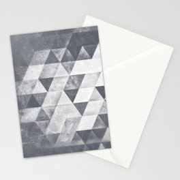 dythyrs Stationery Cards