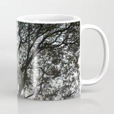 Under the trees II Mug