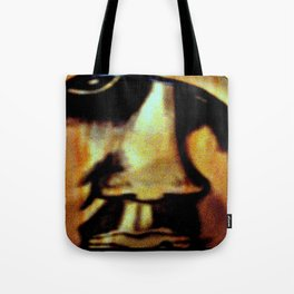 The Lycan Tote Bag