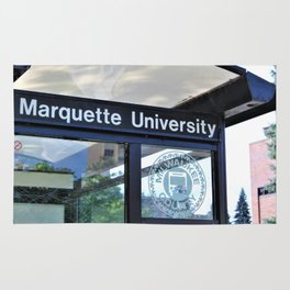 Marquette Rug