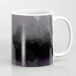 Superimposed 009 Coffee Mug