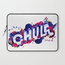 Chula Laptop Sleeve