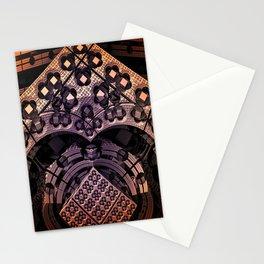 amazing -2- Stationery Cards