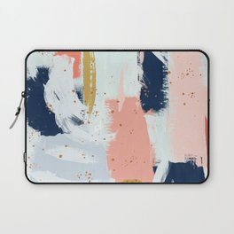 Beneath the Surface 2 Laptop Sleeve