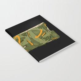 ATTACK Notebook