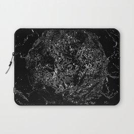 Dark Laptop Sleeve