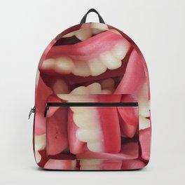 Yum Gum Backpack