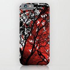 New Dimension Slim Case iPhone 6s