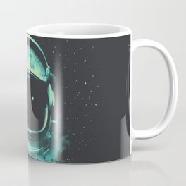 moonster Coffee Mug