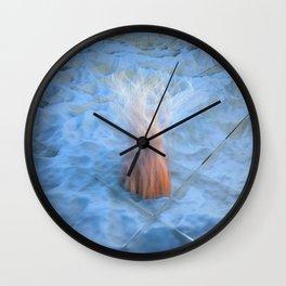 #Untold #Moment - 20160703 Wall Clock
