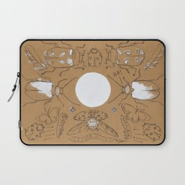 Bugging Out! Laptop Sleeve