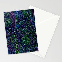 097 Stationery Cards