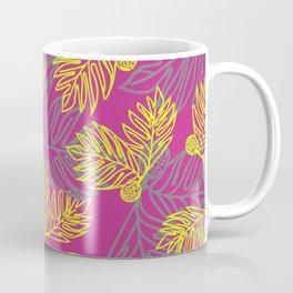 Ulu Forest Coffee Mug