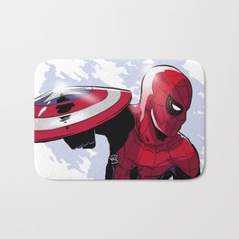 Hey everyone Bath Mat