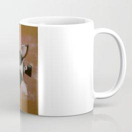 The Great Sobras Coffee Mug