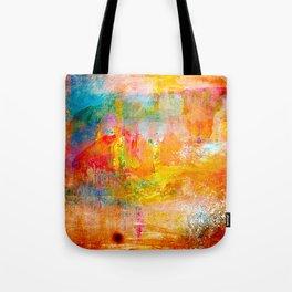 Vagzidypao Tote Bag
