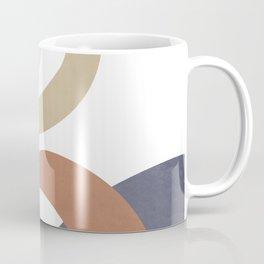 Unpredictability I Coffee Mug