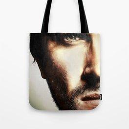 Determination Tote Bag