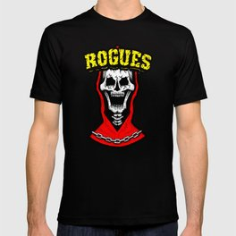 The Rogues T-shirt
