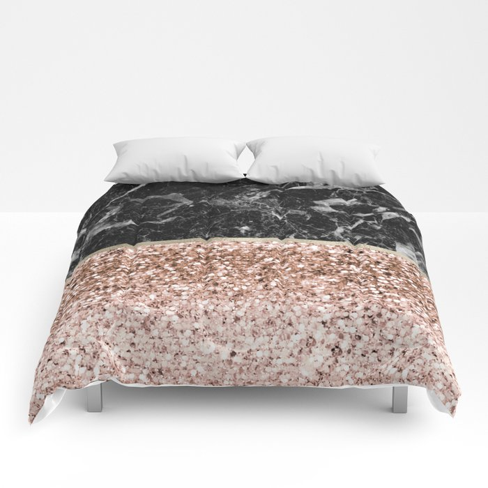 warm person light what soft are is a and down pictures comforter htm sleeping comforters with