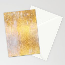 The Magic Hour Stationery Cards