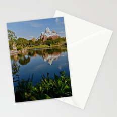 FTV Stationery Cards