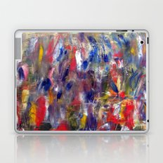 The Bathe Laptop & iPad Skin