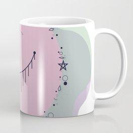 CTN PNK Coffee Mug
