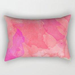 Summer 06 Rectangular Pillow