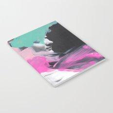 118 Notebook