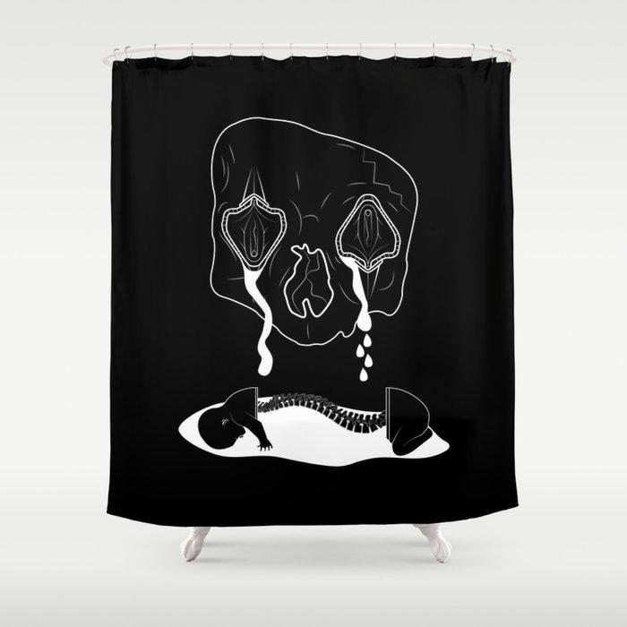 Death Head Sex